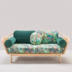 JUNGLE BÔA sofa