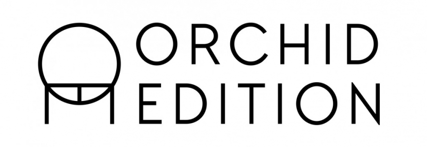 The ORCHID EDITION project