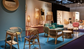Maison&Objet Paris - 2019
